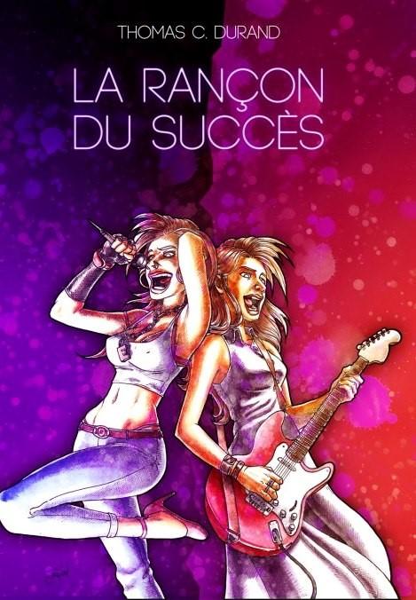 Rancon_succès_couv