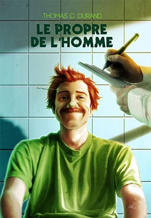 theatre_0001_Propre-de-lHomme-Face